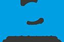 Groothandel Hesselink Logo